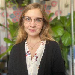 Beth Anne Clayton